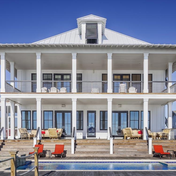 Commercial Real Estate Agent Pensacola FL